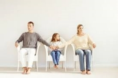 Response - Child Custody and or Support - Modifying